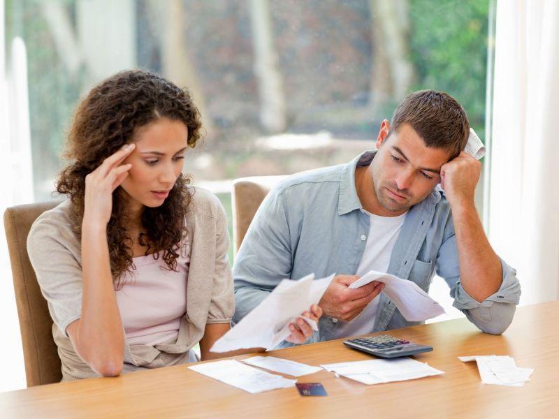 Супруги в гражданском браке смогут сократить расходы на ЖКХ